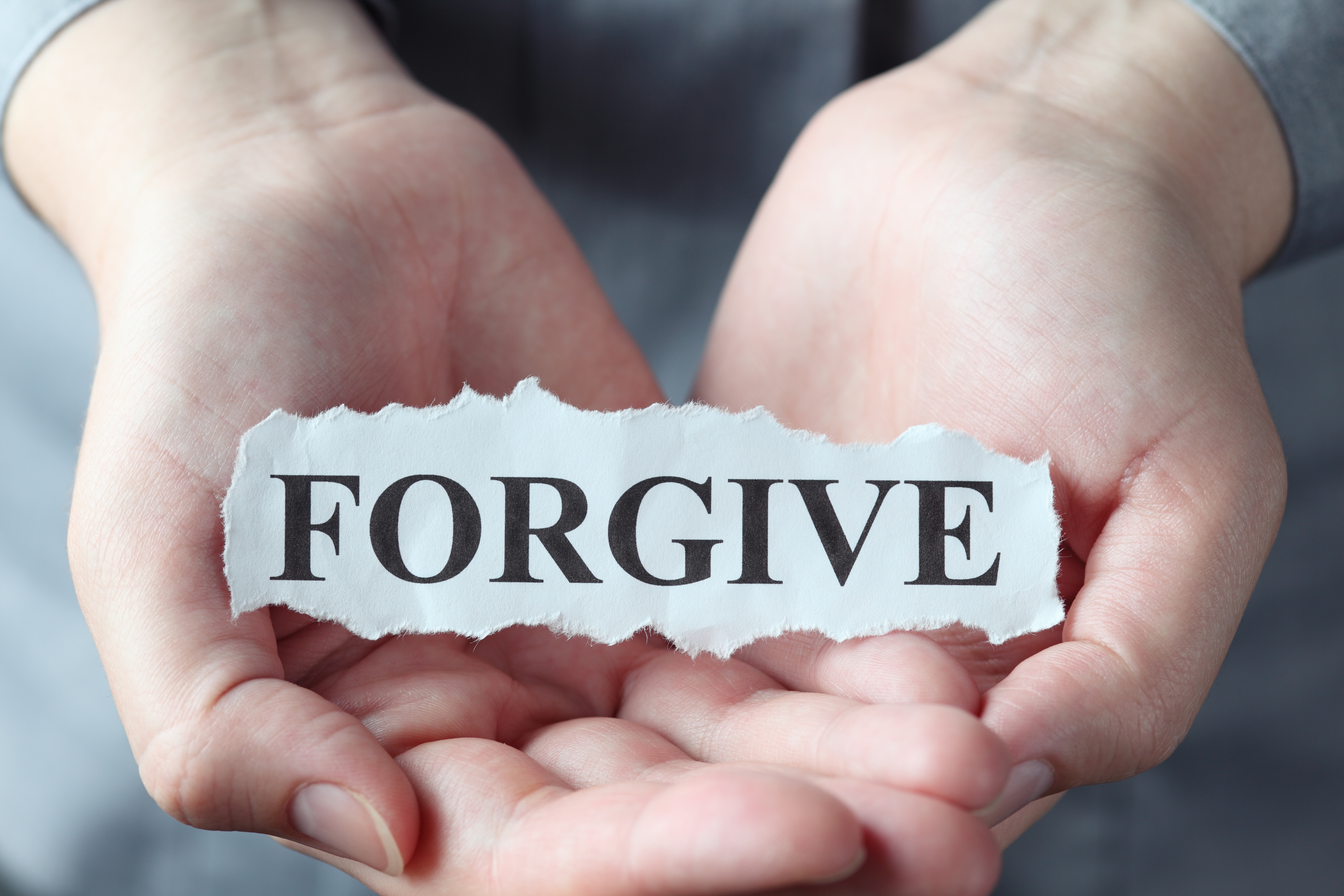 Forgive image SheBeWell Health Coaching