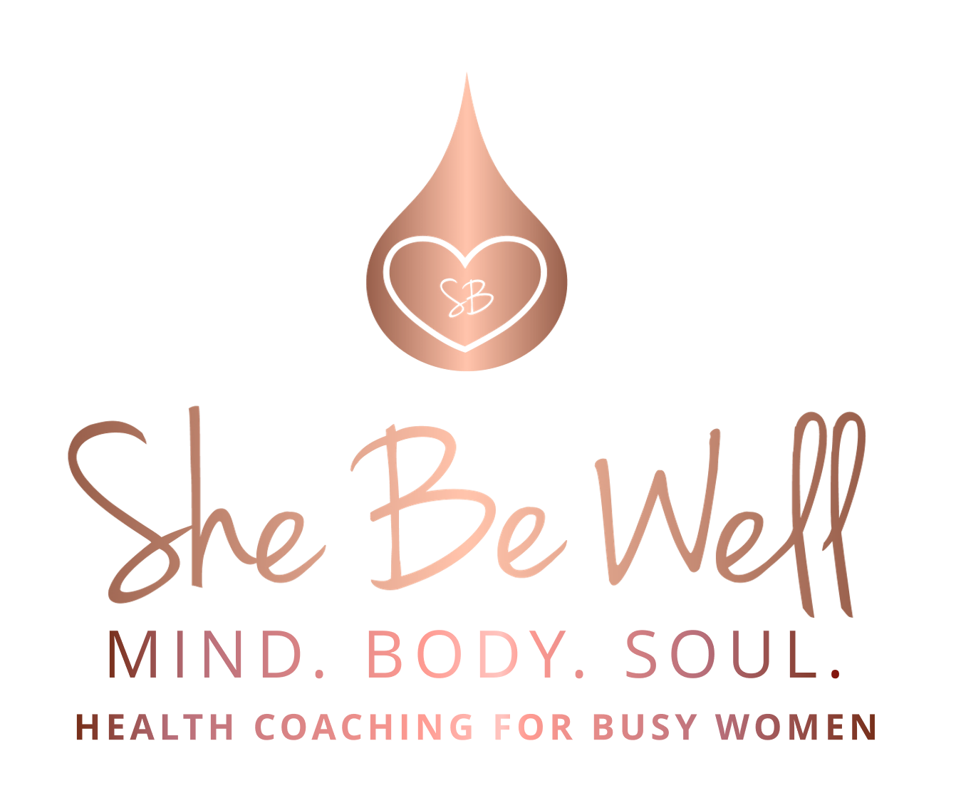 Sheila Berg Wellness